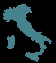 ANSCE BIO GENERIC IMPRENDITORI ITALIANI canapa