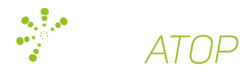 MOBILE-omegatop_home_logo