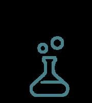 anscebiogeneric ricerca e sviluppo prodotti canapa nutraceutica integratori cosmetici naturali
